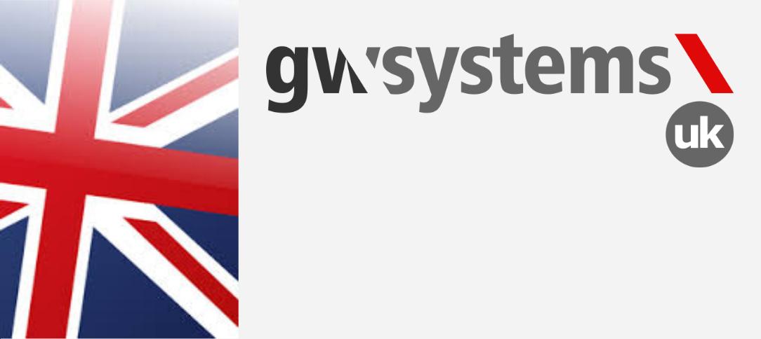 gwsystems-uk